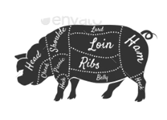 pork-products