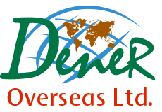 Dener Overseas Ltd
